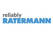 Ratermann Manufacturing, Inc.