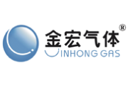 Suzhou JinHong Gas Co., Ltd.