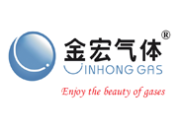 Suzhou Jinhong Gas Co., Limited