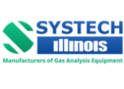 Systech Illinois (Systech Instruments)