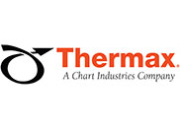 Thermax, Inc. - A Chart Industries Company