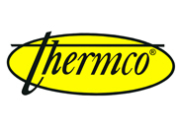 Thermco Instrument Corp.