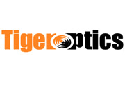 Tiger Optics