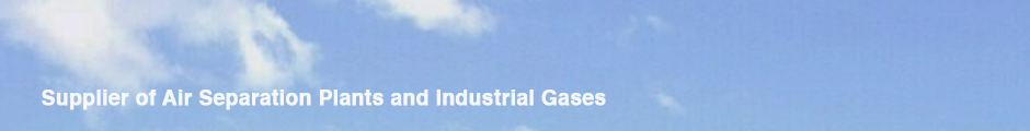 Universal Industrial Gases, Inc. (Head Office)
