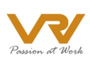 VRV S.p.A