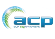 ACP Belgium
