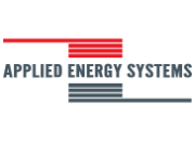 Applied Energy Systems (AES)