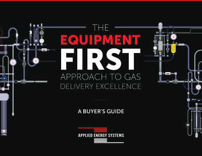 AES-EquipmentFirst-BuyersGuide-FINAL cover
