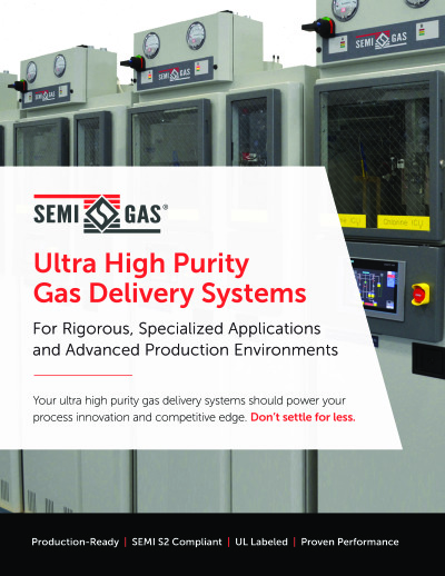 AES-SEMI-GAS-SEMI-V1 cover