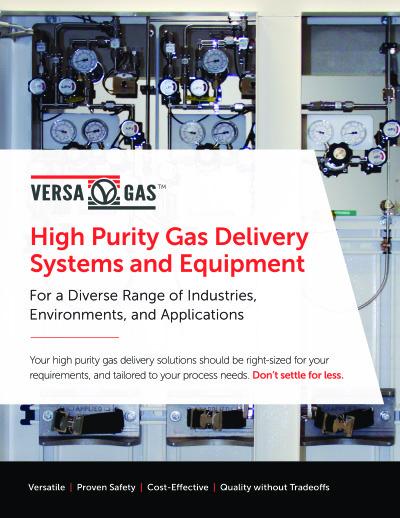 AES-VERSA-GAS-VERSA-V1 cover