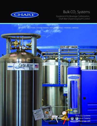 Bulk-CO2-Systems-1 cover