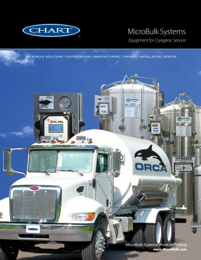 MicroBulk-Systems-1 cover