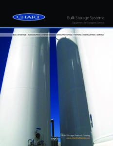 13608592 Bulk Catalog 2019 cover