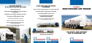 Cryolor-LNG-Trailers-2016-1 cover