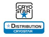Cryostar USA