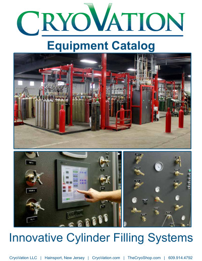 CryoVation-Equipment-Catalog-2016-EMAIL cover