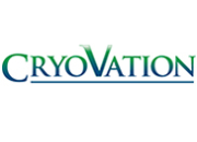 CryoVation