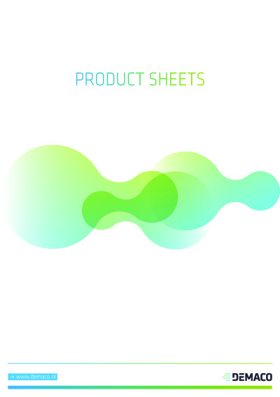 Demaco-Product-Sheet-combined cover