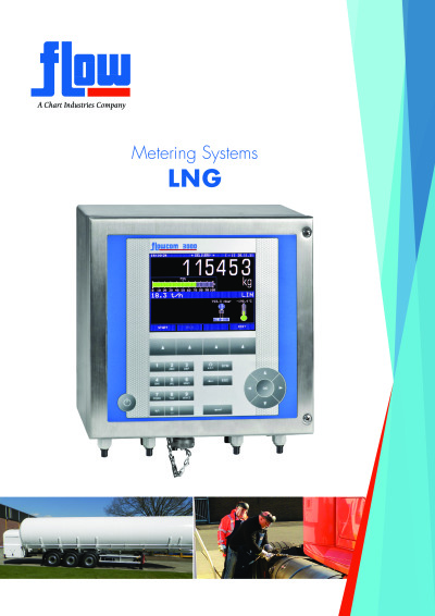 BR002-V1 1-EN-FC3000-LNG LQ cover