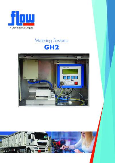 BR008-V1 2-EN-FC2000-GH2 LQ cover
