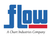 Flow Instruments & Engineering GmbH