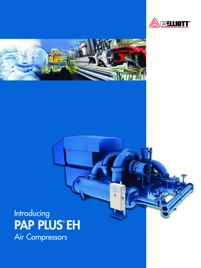 PAP-Plus-EH-Low-Resolution cover