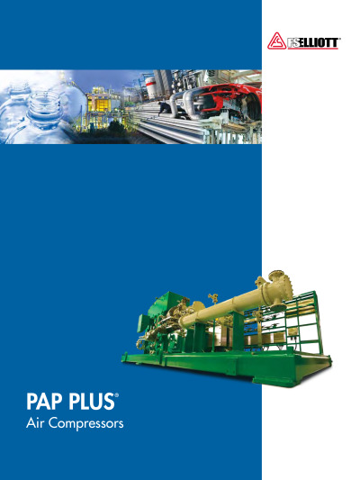 PAP-Plus-Low-Resolution cover