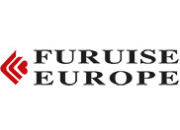 FURUISE EUROPE COMPANY, S.L.