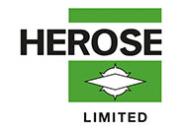 Herose Limited