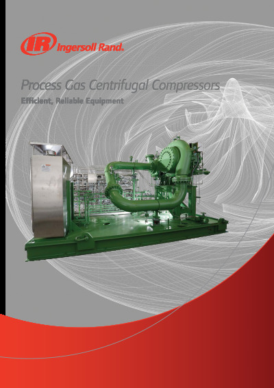 Process-Gas-Centrifugal-Compressors-Brochure-A4 cover