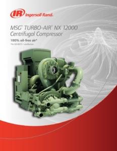 MSG-TURBO-AIR-NX-12000-Brochure cover