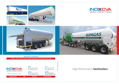 2.-INOXCVA-Flyer-Semi-Trailer cover