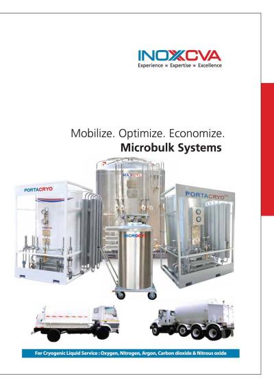 Microbulk-Emailer-2016 cover