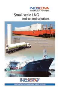 LNG Flyer HR cover