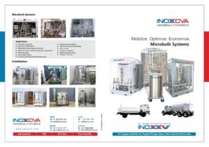 Microbulk Flyer LR cover