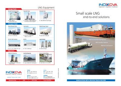 4.-INOXCVA-Flyer-LNG cover
