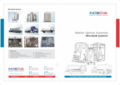 5.-INOXCVA-Flyer-Microbulk-System cover