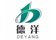 Jinan Deyang Cryogenic Technology Co.,Ltd