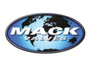 Mack Valves