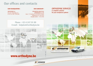 SERVICES-BROCHURE cover