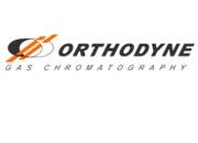 ORTHODYNE S.A.