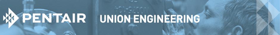 Pentair Union Engineering