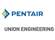 Pentair Union Engineering