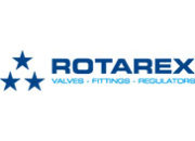 Rotarex (Head Office)