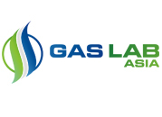 SS Gas Lab Asia Pvt. Ltd.