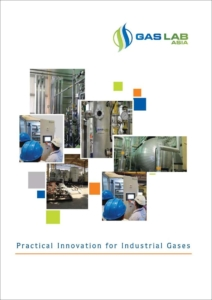 SSGLA-Tech.-Brochure-2016 cover