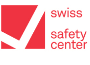Swiss Safety Center AG
