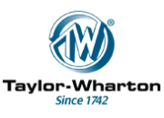 Taylor-Wharton® (Head Office)