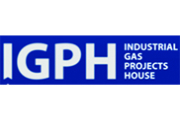 The Industrial Gas Projects House (IGPH)