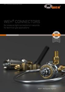 Gas-Catalog-EN-R2.0 cover